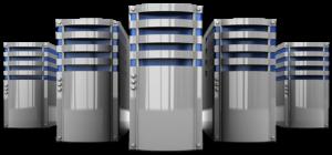 best VPS servers in Canada