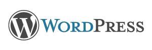 WordPress-hosting plans
