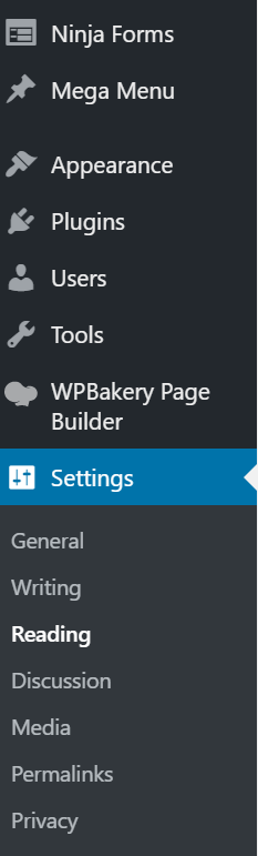 settings-websiteroof