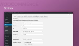 WooCommerce WordPress-plugins-in-2020-websiteroof