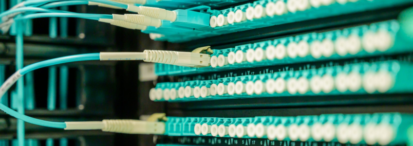 Difference between VPS and Dedicated Servers