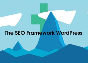 Framework WordPress