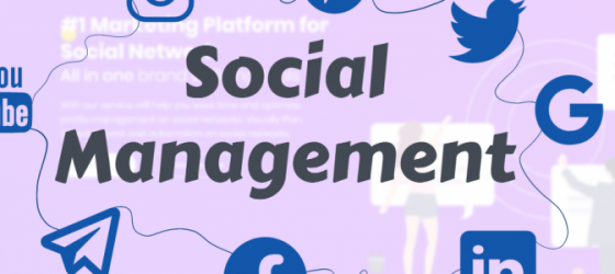5 BEST Social Media Management Tools to watch out for 2021