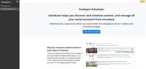 best-social-media-management-tools-feedspot