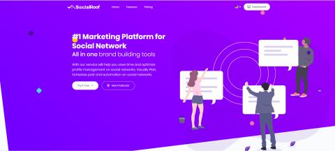 best-social-media-management-tools-socialroof