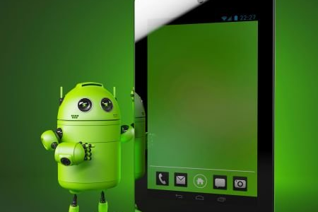Android Vs iOS choosing the best one