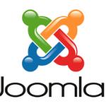 Joomla-websiteroof