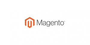 Magento-websiteroof