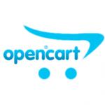 OpenCart-websiteroof