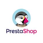 PrestaShop-websiteroof