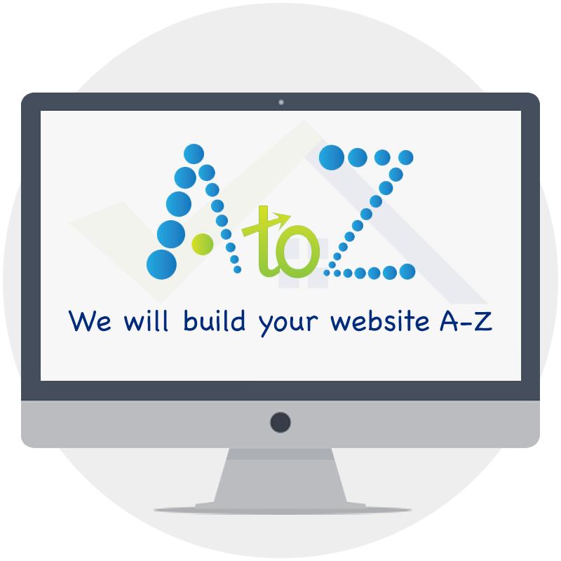 A-Z Services