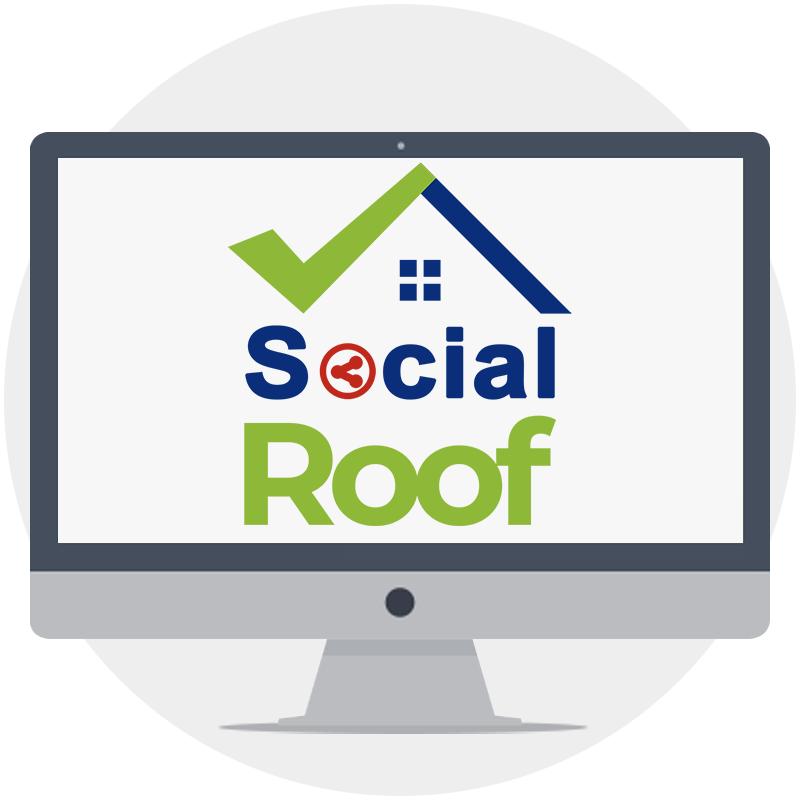 Social Roof