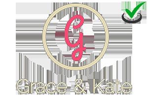websiteroof clients graceandkate