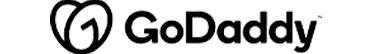 Goddady Logo