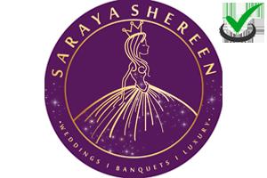 websiteroof clients sarayashereen