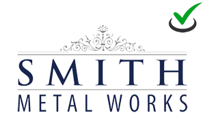 websiteroof clients smithmetalworks
