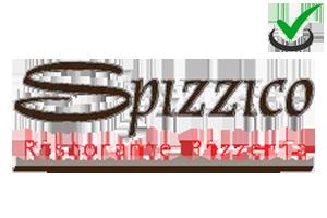 websiteroof clients spizzico