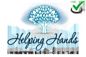 websiteroof clients thehelpinghands