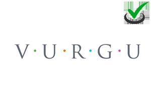 websiteroof clients vurgu