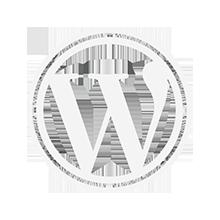 websiteroof WP Hosting