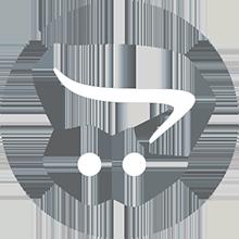 websiteroof eCommerce Hosting