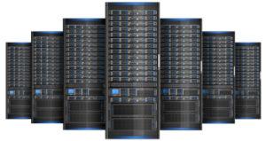 The best gaming servers