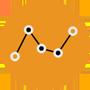 Keyword Position Checker-websiteroof