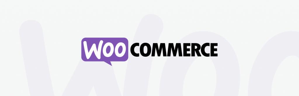 WooCommerce Vs Open Cart-websiteroof