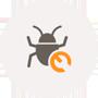txt generator free seo tools-websiteroof