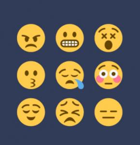 How to get your own Emoji domain with websiteroof-websiteroof