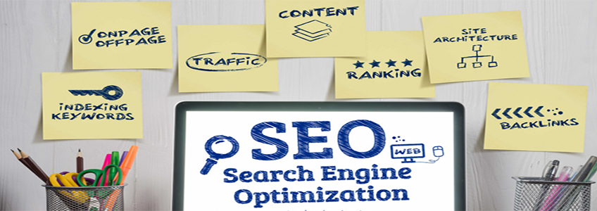 The Best Free SEO Tools 2021