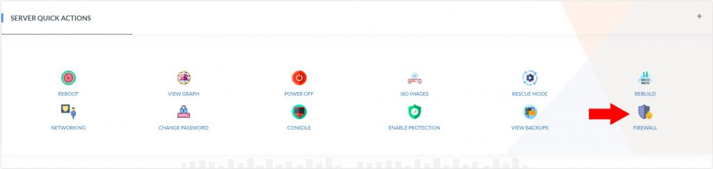 firewalls | websiteroof