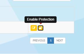 volume-protection
